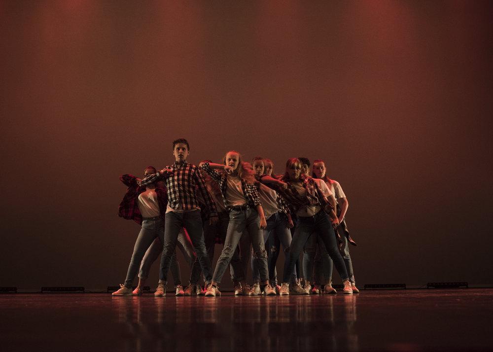 X-DANCE_Leef je droom_Dag 1_002.jpg