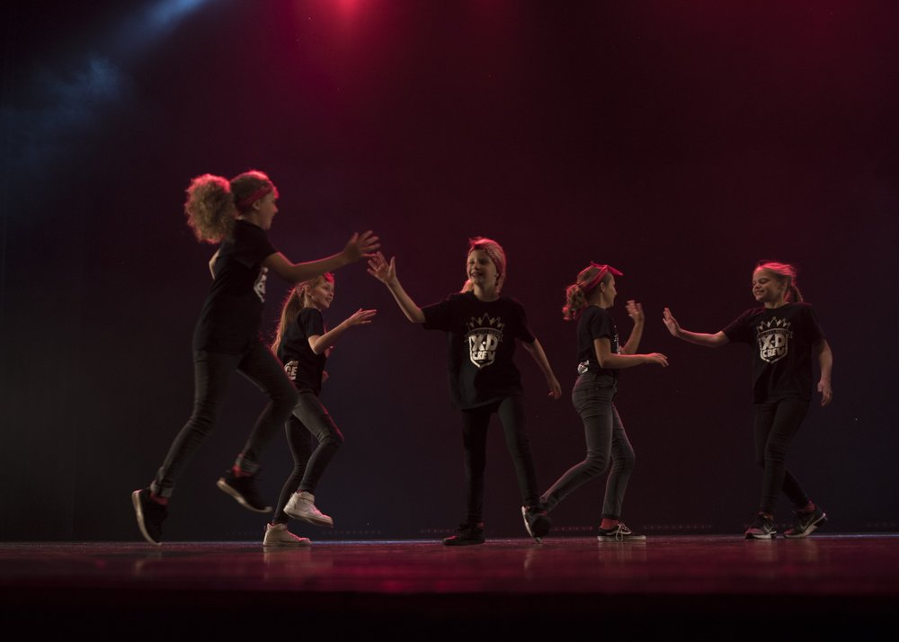 X-DANCE_XD-Crew.jpg
