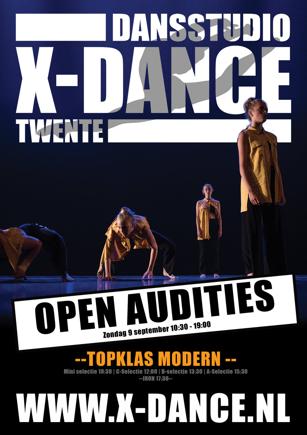 X-Dance Topklas Modern.jpg