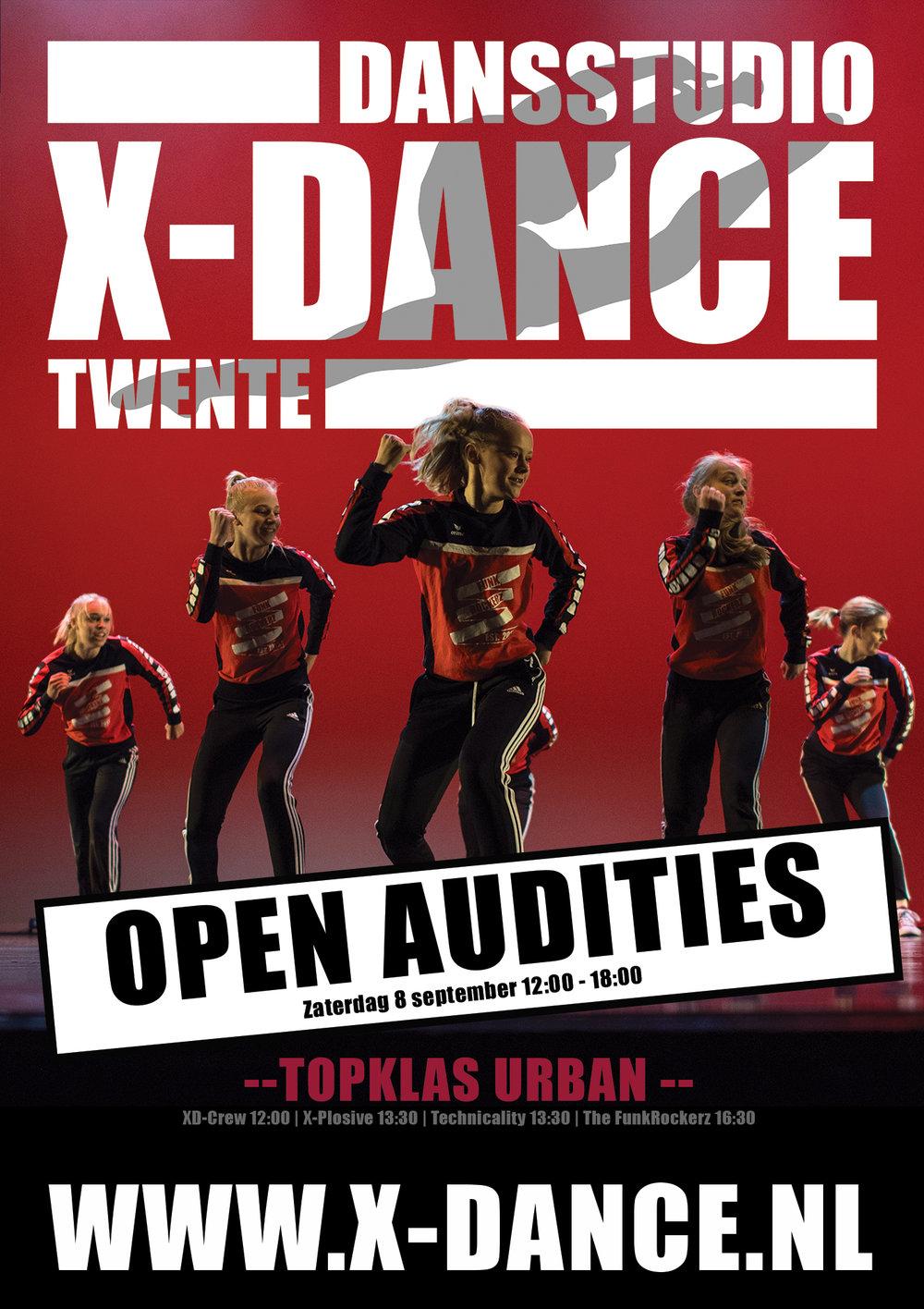 X-Dance Topklas Urban.jpg