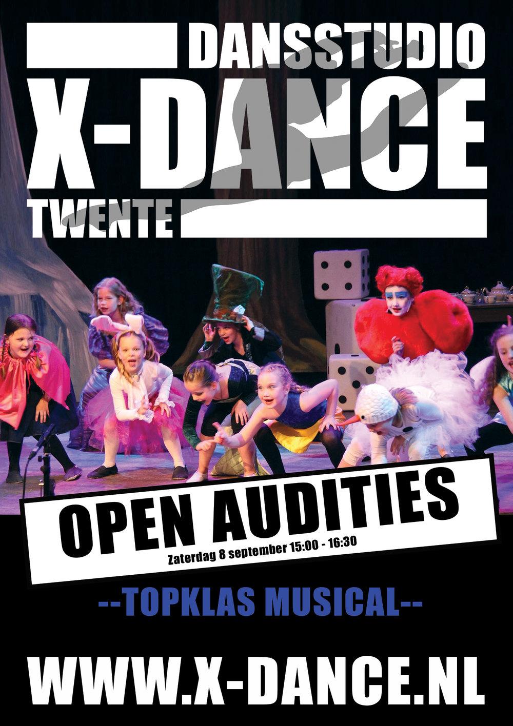 X-Dance Topklas Musical.jpg