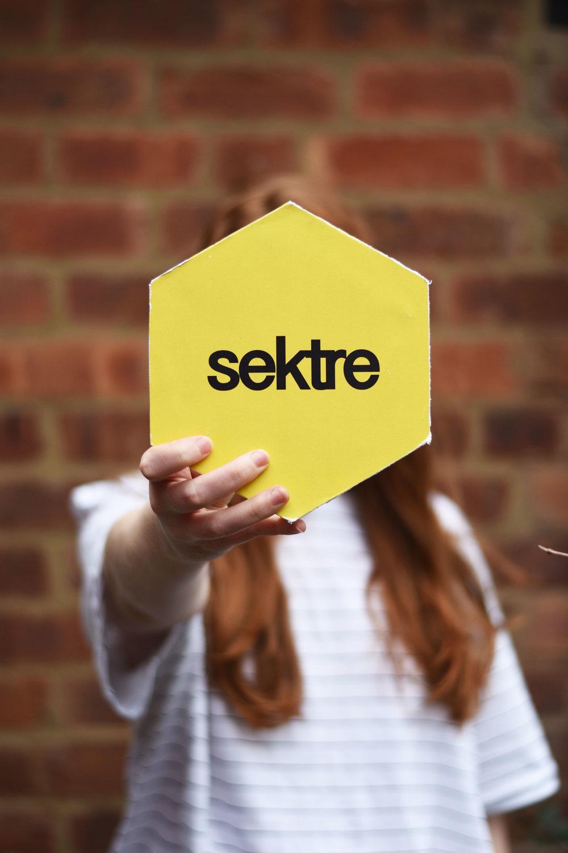 Discover the origins of Sektre