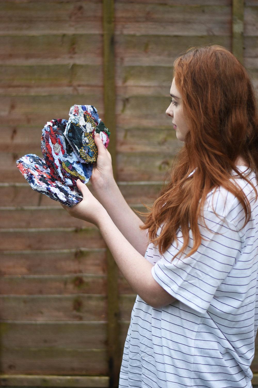 Sophie Holding Tiles 1 (Fence).jpg