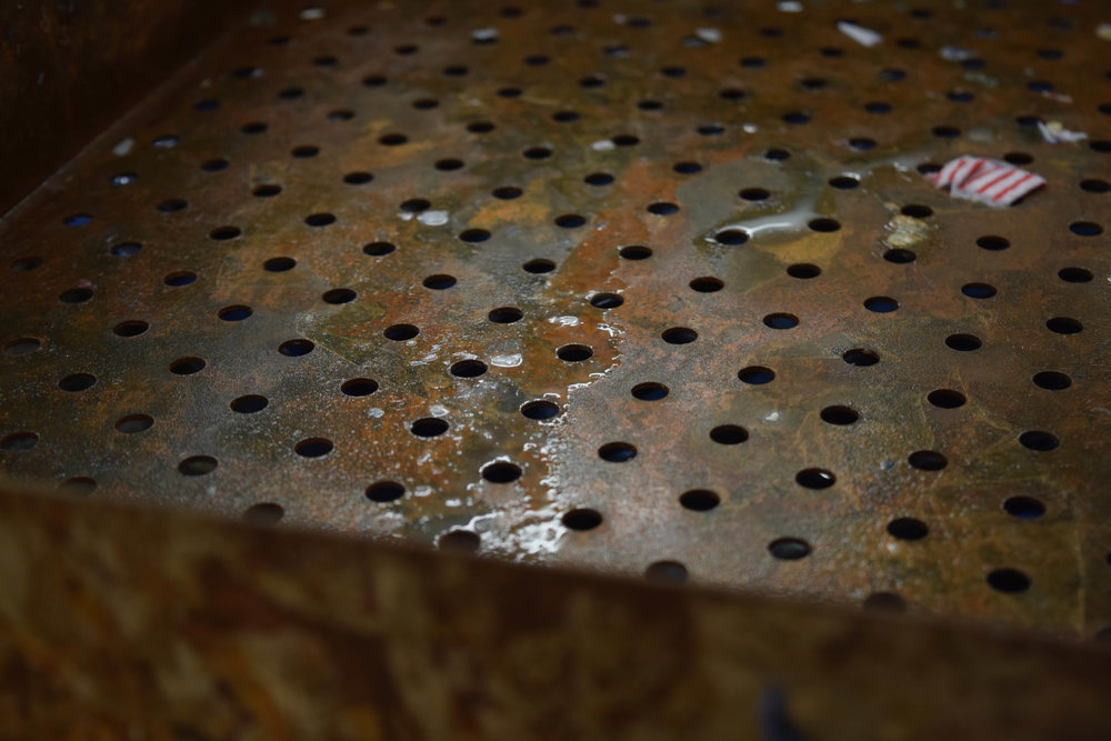 Rusting Tray 2.jpg
