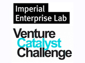 Part of Imperial College's flagship 6 week accelerator program