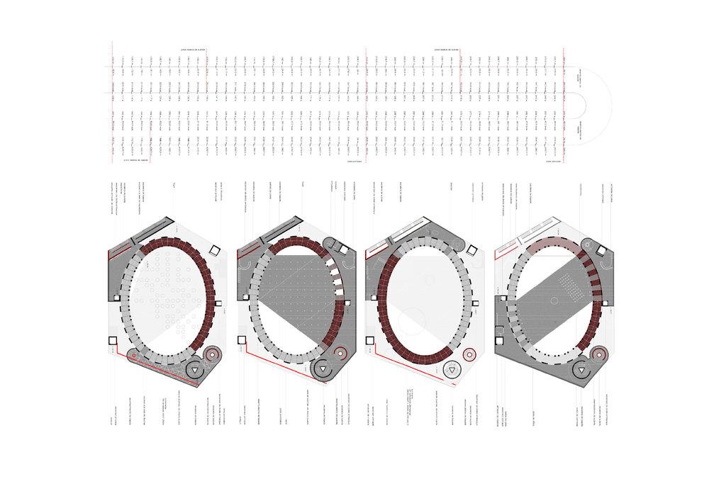 IDE_1 (24).jpg