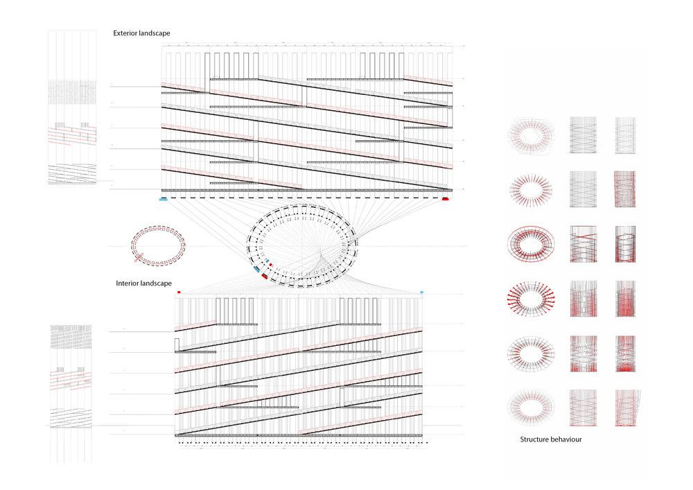 IDE_1 (26).jpg