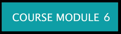 coursemodule 6.png