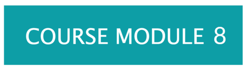 coursemodule 8.png