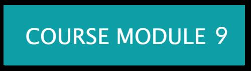 coursemodule 9.png
