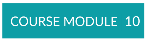 coursemodule10.png