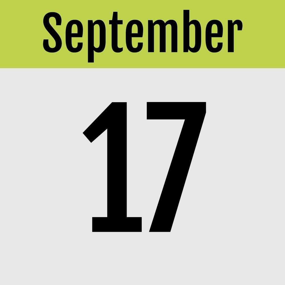 sept17.jpg
