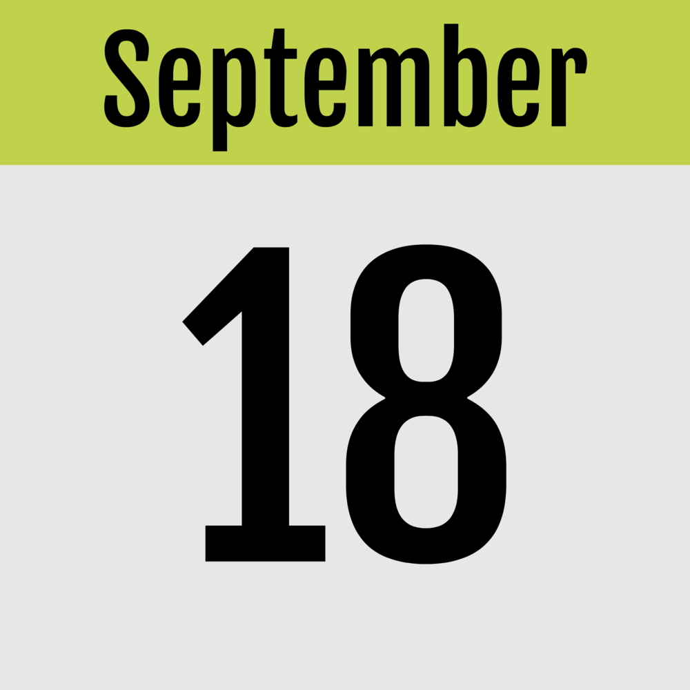 sept18.png