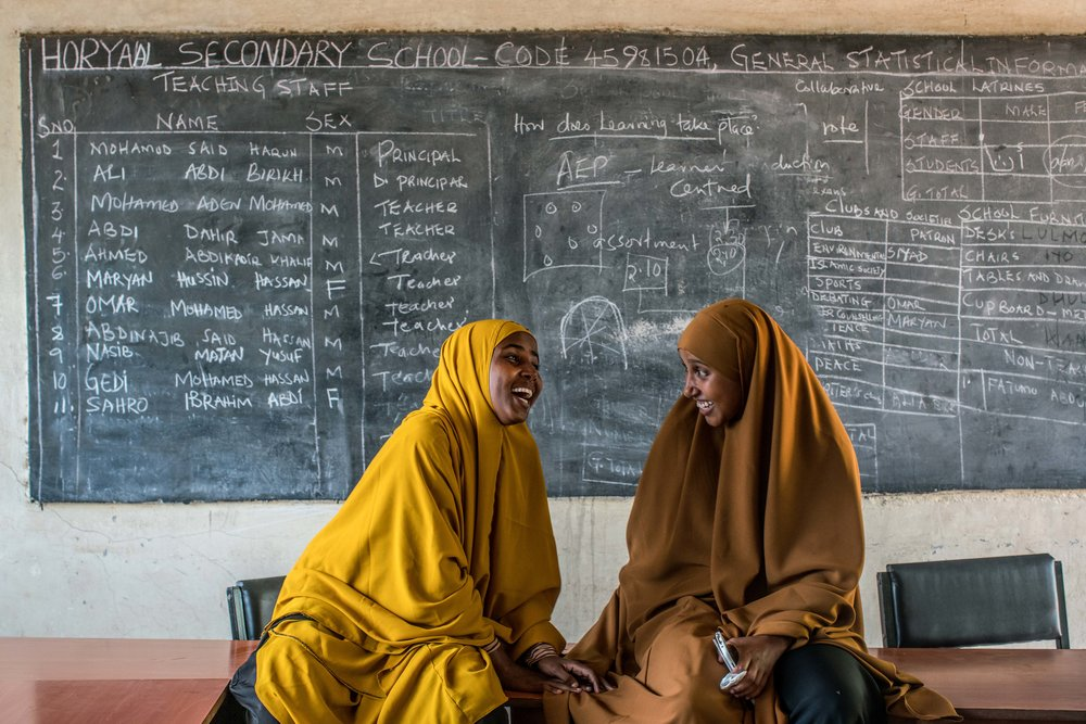 NS_KE_WP_Dadaab51.jpg