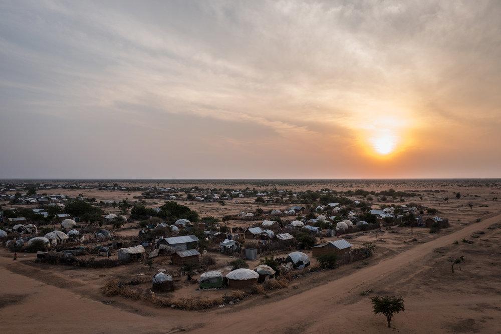 NS_KE_WP_Dadaab69.jpg