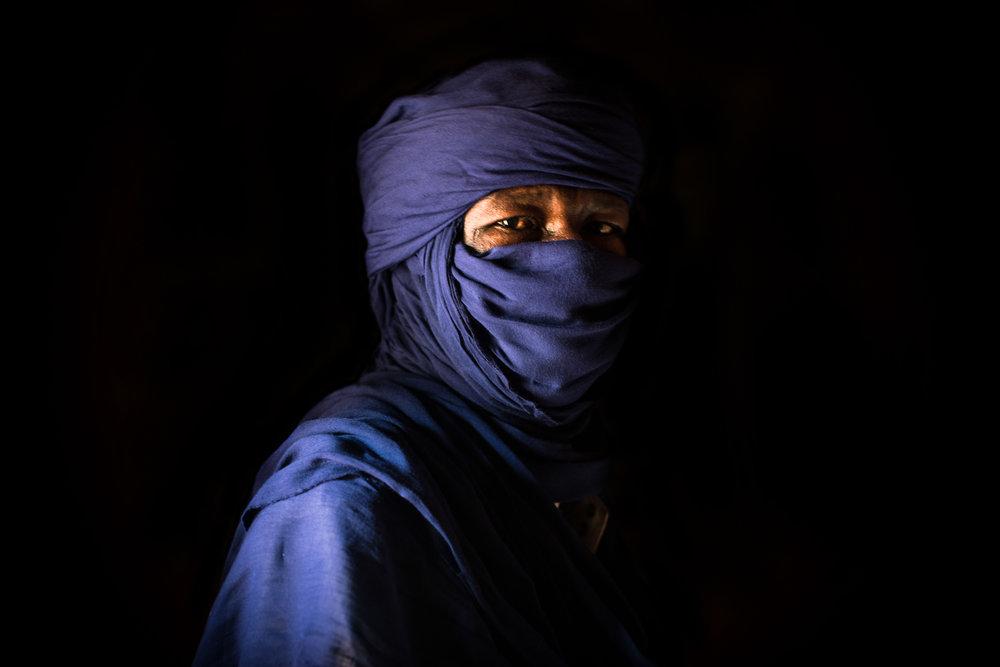 NS_FP_Agadez_Portrait13.JPG