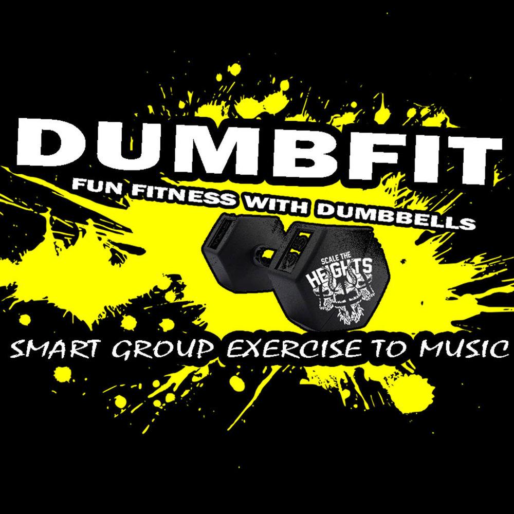 DumbFit logo for facebook.jpg
