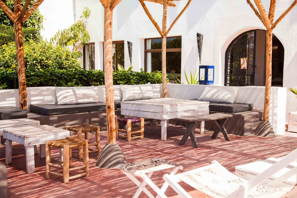 Hotel-Sidi-Kaouki-Blue-Kaouki-22.jpg