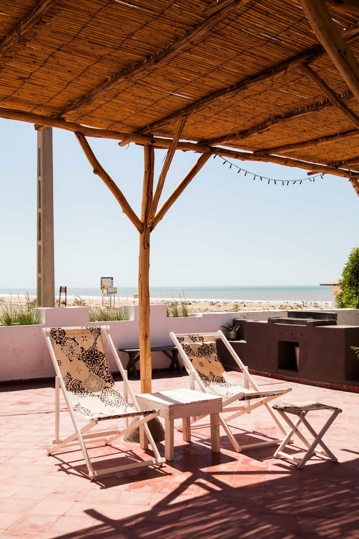 mediteren-retreat-locatie-marokko