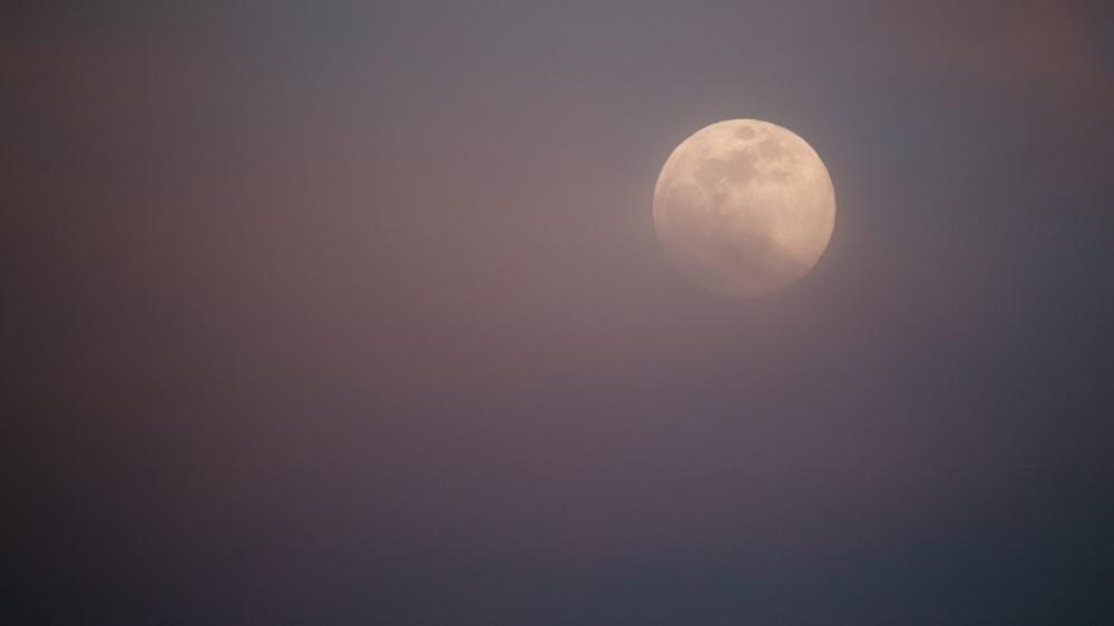 volle maan 8 augustus 2017