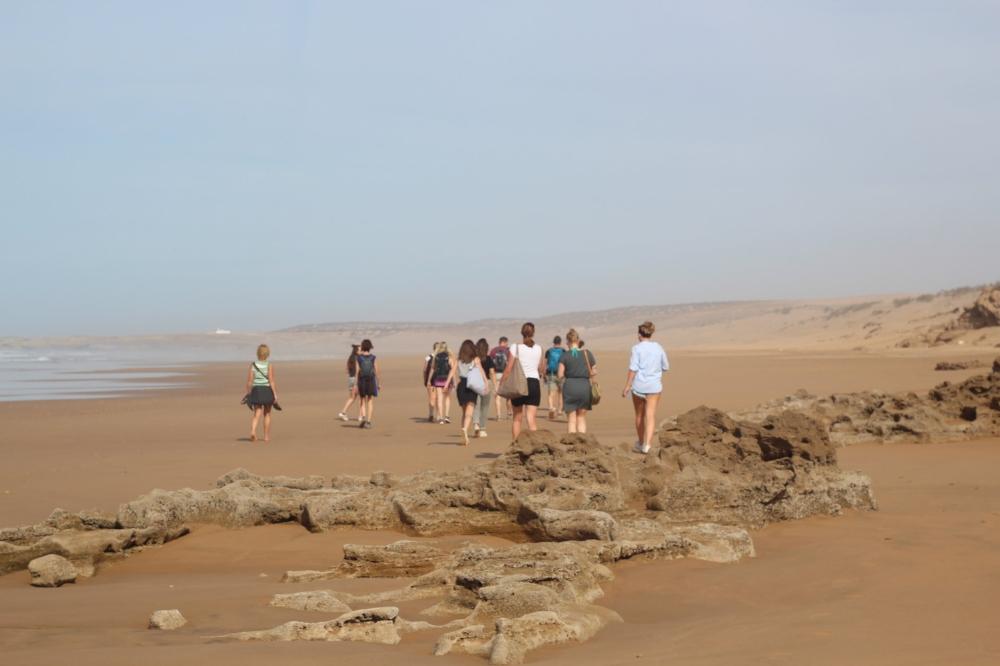 Marokko-retreat-8.JPG