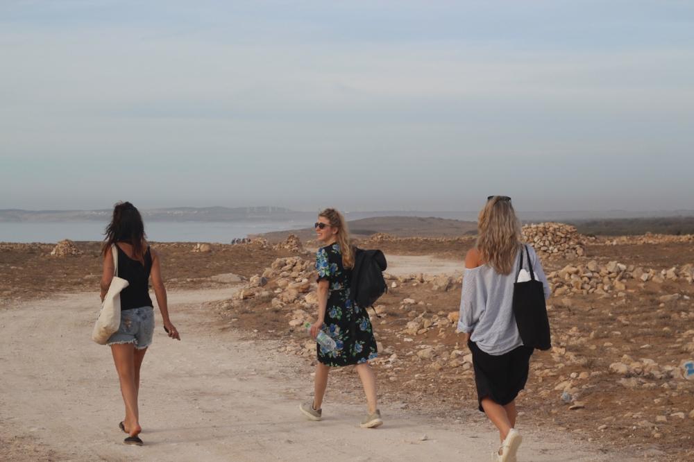 Marokko-retreat-12.JPG