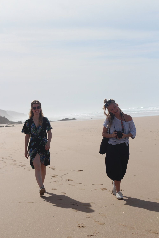 Marokko-retreat-4.JPG