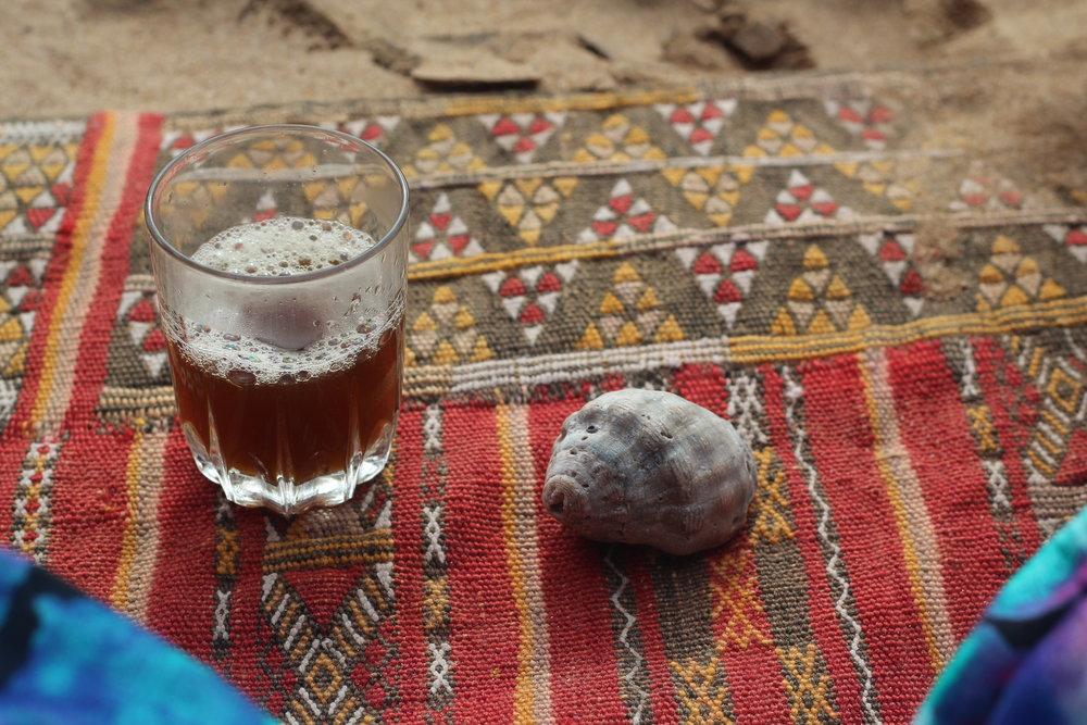 Marokko-retreat-11.JPG