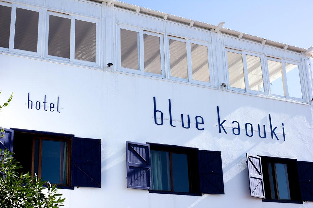 Blue-Kaouki-Sidi-Kaouki-5.jpg