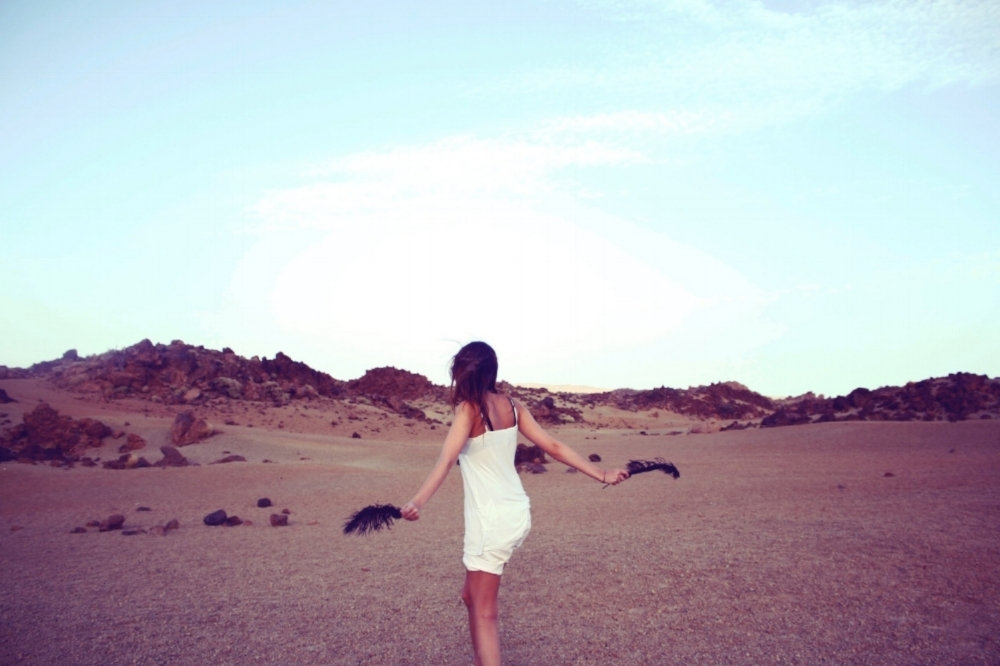 mediteren-fit-girls-beyourself
