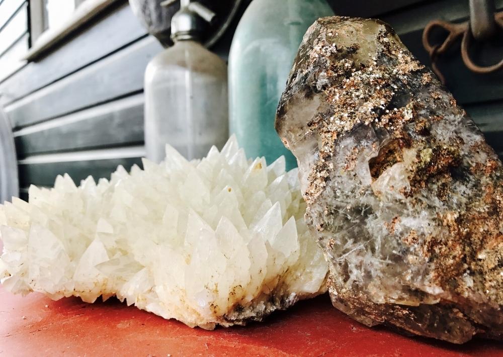 kristallen-mediteren-volle maan-innerdoorway