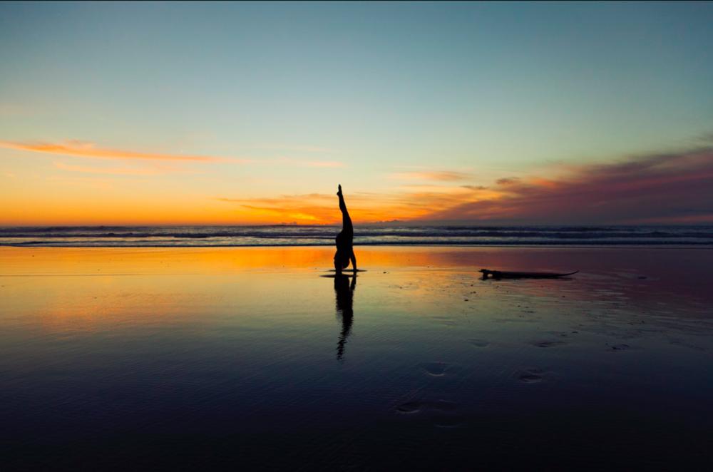Meditatie-retreat-marokko-12.png