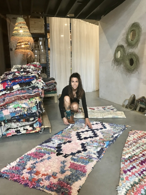 Vintage-tapijten-Interieur-Marokko.jpeg