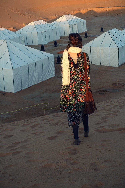 Rondreizen-in_Marokko-01.JPG