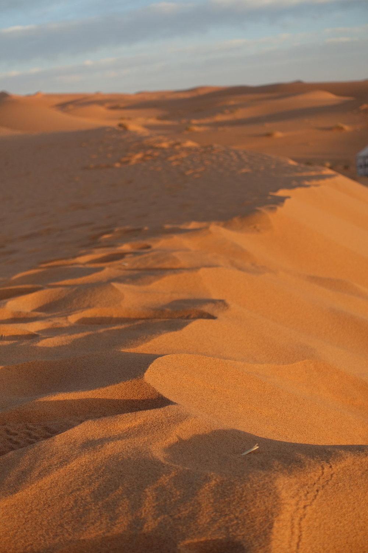 Zand-Sahara-Innerdoorway-01.JPG