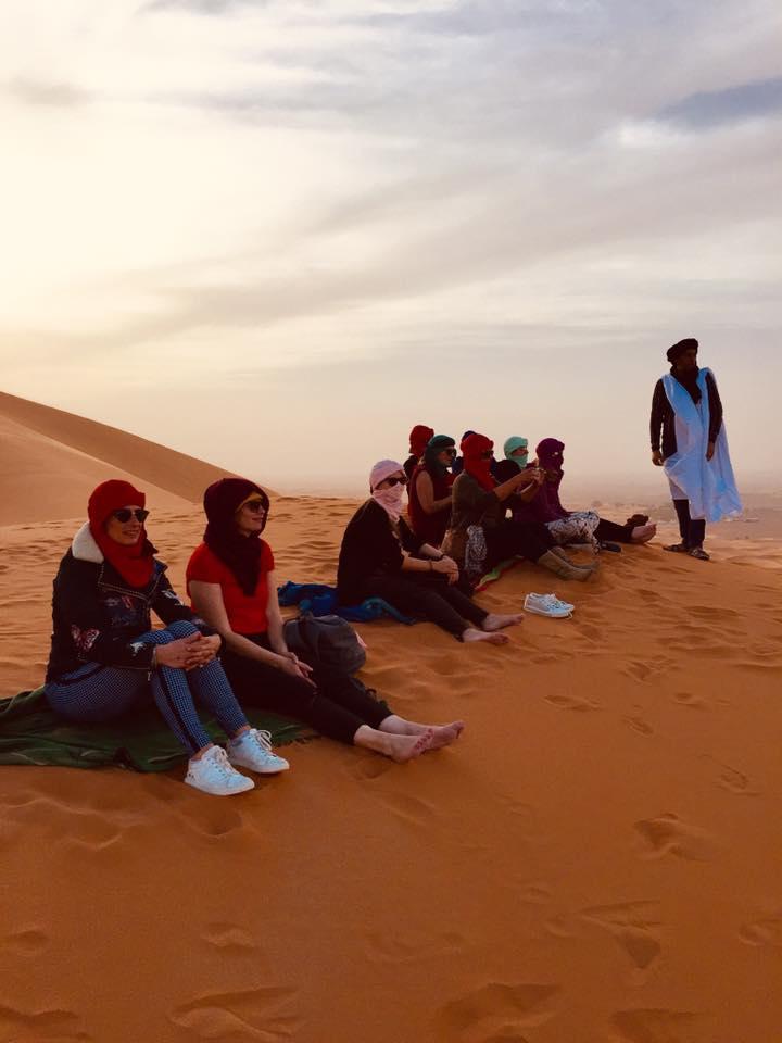Rondreis-Marokko-3.jpg