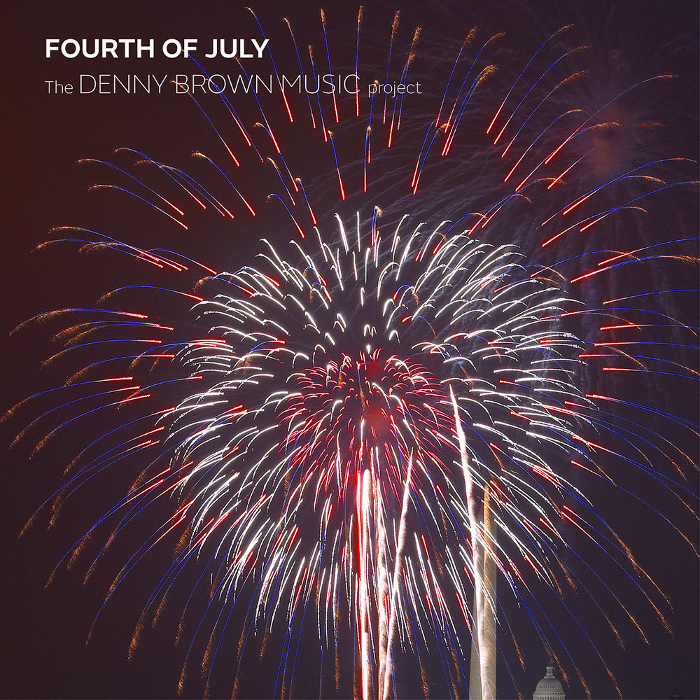 4th of July cover 5 copy.jpg