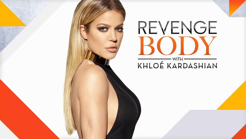 how to lose weight and alienate people, as told my khloé kardashian - BUZZFEED - If a bully tells you being fat makes you worthless, and you lose weight just to prove them wrong, are you negating their opinion or confirming it to be true?