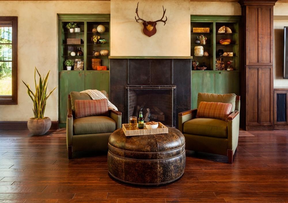 Rustic+Fireplace+Garrison+Hullinger+Interior+Design.jpg