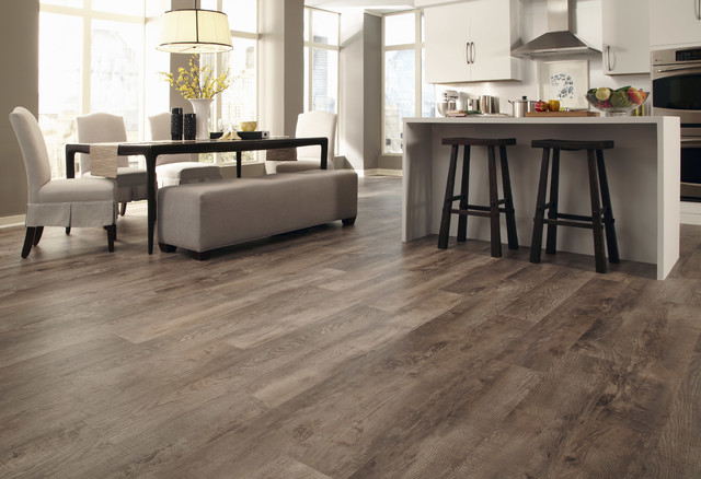 assura-wood-lvt-floor-tile-mannington.jpg