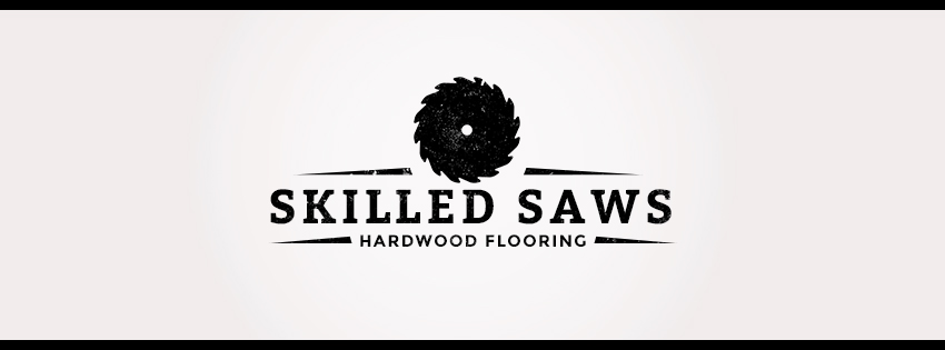 Skilled Saws