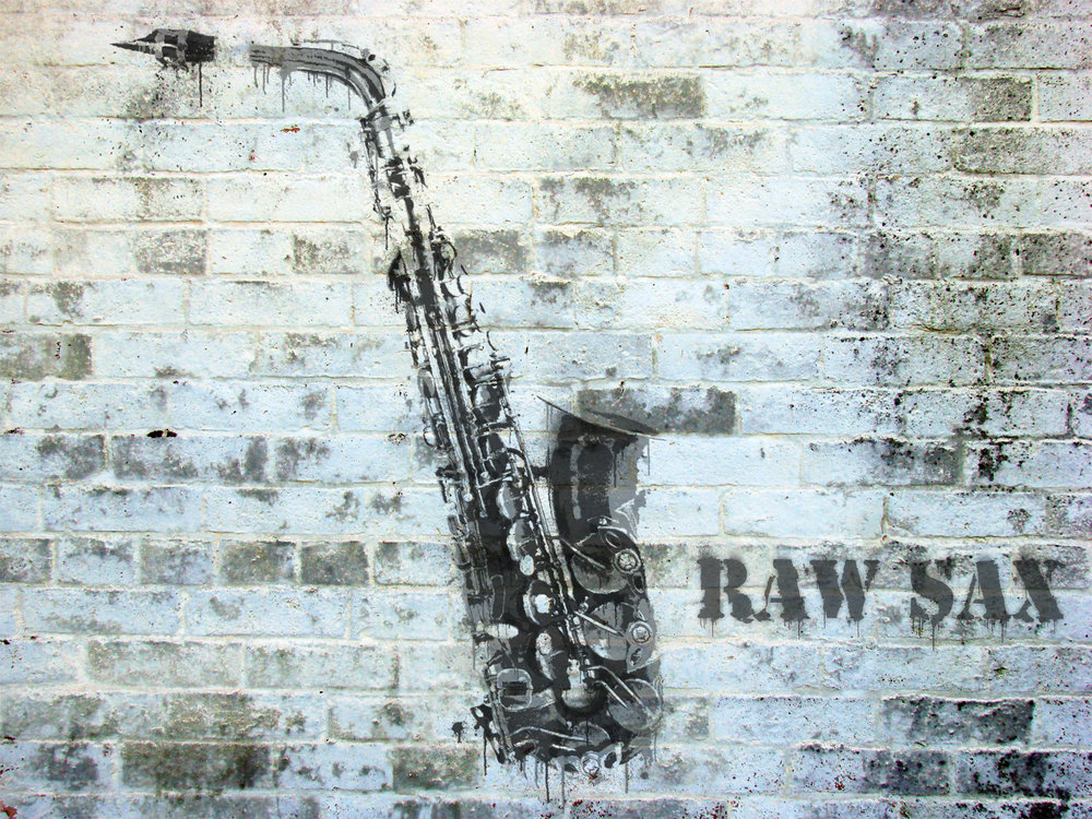 Raw Sax stencil grafitti.jpg