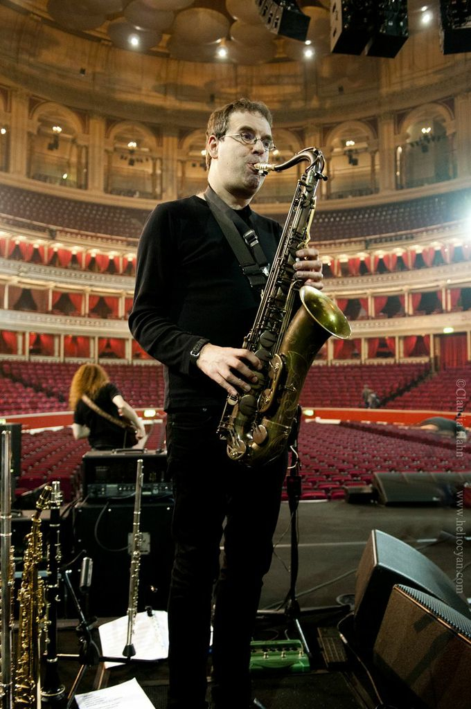Theo at Albert Hall 2 .jpg