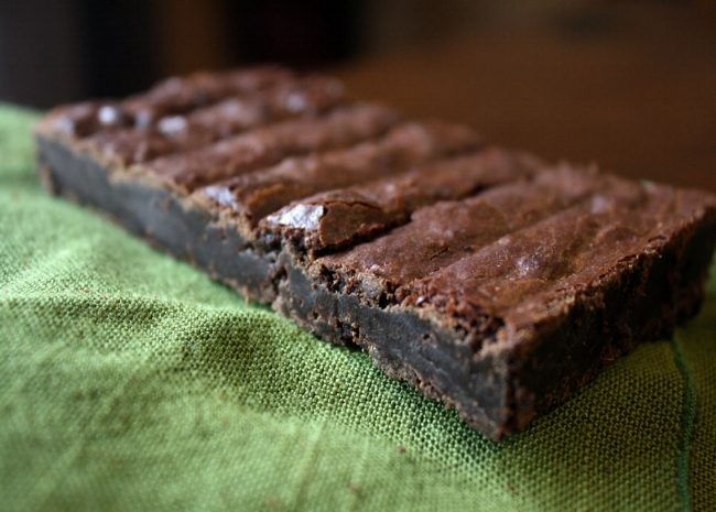 chocolate-brownies2_swf.jpg