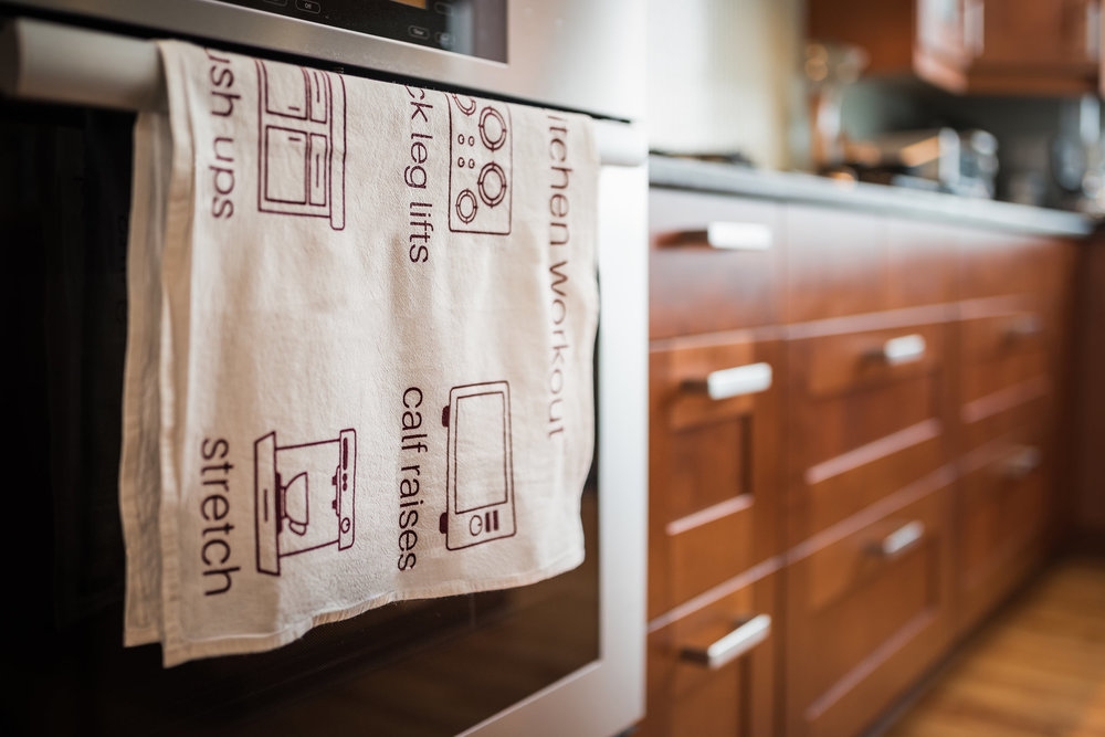 KitchenTowel-0359-Edit.jpg