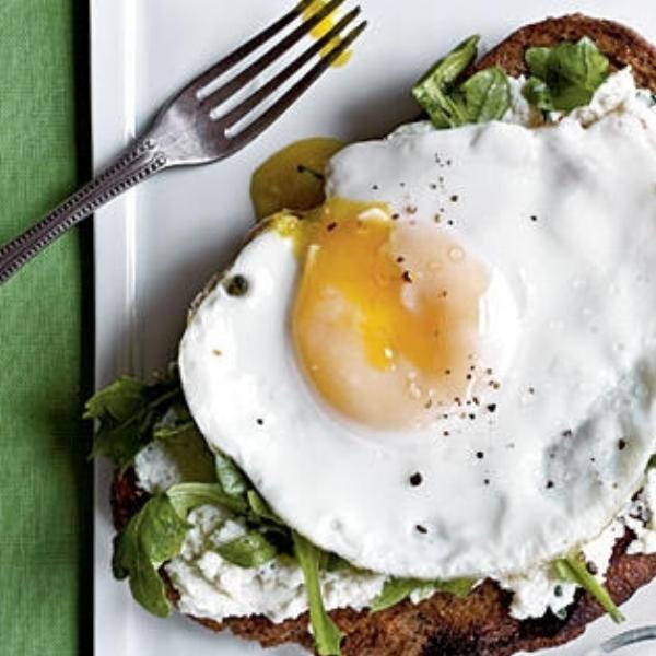 ricotta-egg-sandwich-ck-x.jpg