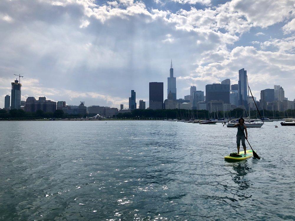 Chicago_IMG_4893.JPG