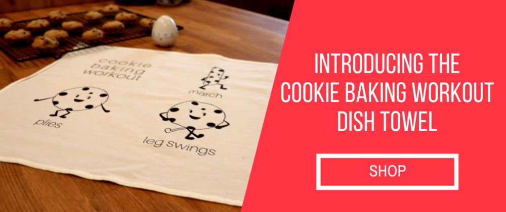 cookie_baking_1500x630_homepage banner.png