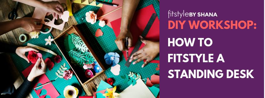 DIY-workshop-fitstyle-a-standing-desk.png