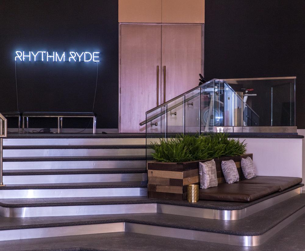 RhythmRyde-RyanSartinOpening-WBCPhoto2017-10.jpg